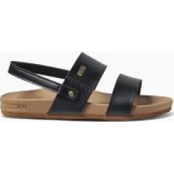 Little Cushion Vista Sandal found on Bargain Bro Philippines from The Bay for $45.00