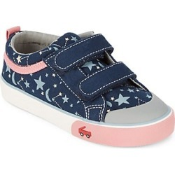 Girl's Robyne High-Top Sneakers found on Bargain Bro India from Saks Fifth Avenue for $42.00