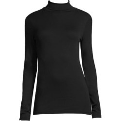 Knit Turtleneck found on Bargain Bro UK from Saks Fifth Avenue UK