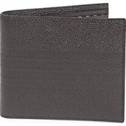 Embosssed Leather Bi-Fold Wallet found on MODAPINS from Saks Fifth Avenue UK for USD $452.53
