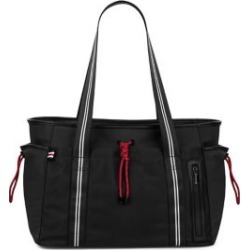 Mouflon Andromeda Tote Bag found on GamingScroll.com from The Bay for $89.99