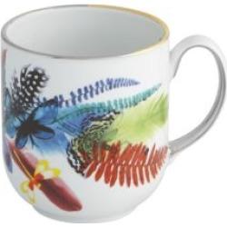 Caribe Mug