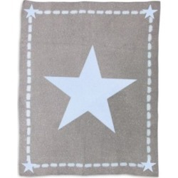 Baby's Signature Star Blanket found on GamingScroll.com from The Bay for $33.99