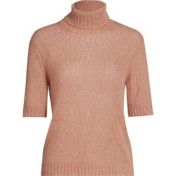 Open Wave Turtleneck found on MODAPINS from Saks Fifth Avenue AU for USD $189.28