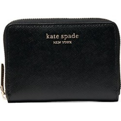 Spencer Zip Leather Card Case found on Bargain Bro India from Saks Fifth Avenue Canada for $93.21