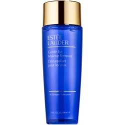 Gentle Eye Makeup Remover found on Makeup Collection from Saks Fifth Avenue UK for GBP 19.39