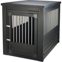 Pet Crate with Spindles