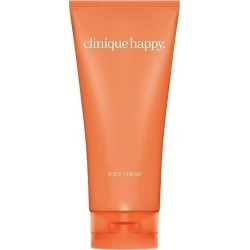 Happy Body Cream found on Makeup Collection from Saks Fifth Avenue UK for GBP 34.64