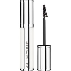 Givenchy Women's Mister Brow Groom found on Bargain Bro India from Saks Fifth Avenue for $30.00