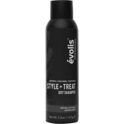 Style + Treat Dry Shampoo found on Makeup Collection from Saks Fifth Avenue UK for GBP 26.77