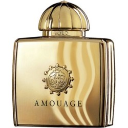 Gold Woman Eau de Parfum found on Makeup Collection from Saks Fifth Avenue UK for GBP 330.17