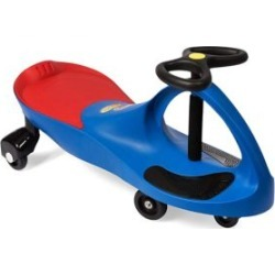 PlasmaCar à 6 roues found on Bargain Bro Philippines from La Baie for $89.99