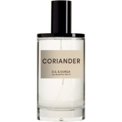 Coriander Parfum found on Makeup Collection from Saks Fifth Avenue UK for GBP 226.05
