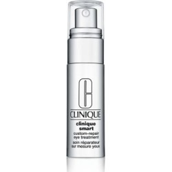 Clinique Smart™ Custom-Repair Eye Treatment found on Makeup Collection from Saks Fifth Avenue UK for GBP 45.21