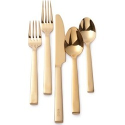 Academy Five-Piece Place Setting