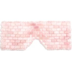 Rose Quartz Self-Love Eye Mask found on Makeup Collection from Saks Fifth Avenue UK for GBP 124.37