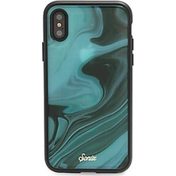 Sonix Jade iPhone 6/7/8 Case found on Bargain Bro Philippines from Saks Fifth Avenue for $22.50