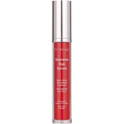 Supreme Eye Serum found on Bargain Bro Philippines from Saks Fifth Avenue AU for $139.66