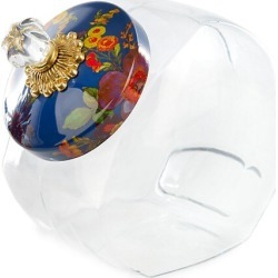 Flower Market Cookie Jar found on Bargain Bro India from Saks Fifth Avenue Canada for $61.63