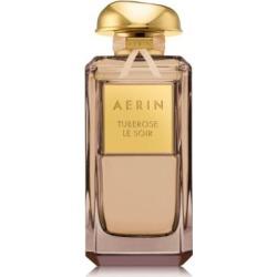 Aerin Tuberose Le Soir Eau de Parfum found on Bargain Bro UK from Saks Fifth Avenue UK