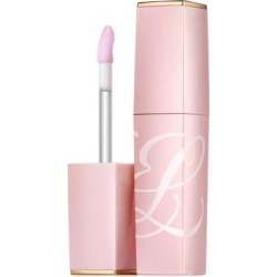 Pure Color Envy Lip Volumizer found on Makeup Collection from Saks Fifth Avenue UK for GBP 28.42