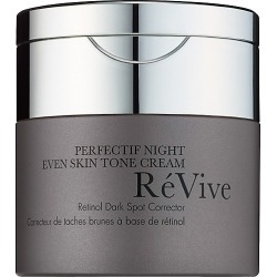 Perfectif Night Even Skin Tone Cream found on Makeup Collection from Saks Fifth Avenue UK for GBP 242.47