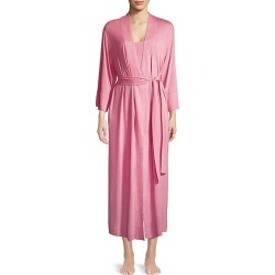 Shangri-La Robe found on MODAPINS from Saks Fifth Avenue for USD $68.60