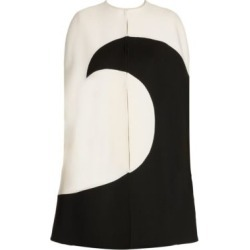 Luna Cape found on Bargain Bro India from Saks Fifth Avenue AU for $4171.25