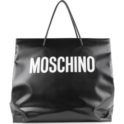 Logo Patent Tote found on Bargain Bro from Saks Fifth Avenue AU for USD $1,181.60