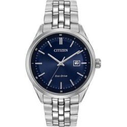 Analog Sapphire Collection Bracelet Watch found on MODAPINS from The Bay for USD $375.00