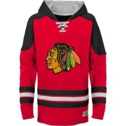 Chicago Blackhawks Legendary Hoodie