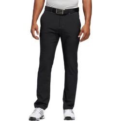 Pantalon fuselé Ultimate