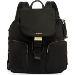 Voyageur Rivas Backpack found on Bargain Bro Philippines from Saks Fifth Avenue AU for $330.44