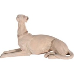 Dog Decor found on Bargain Bro India from The Bay for $64.99