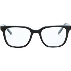 Barton Perreira Men's Joe Black 52MM Optical Glasses found on MODAPINS from Saks Fifth Avenue for USD $365.00