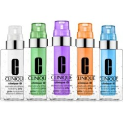 Clinique iD™ with Dramatically Different™ Hydrating Jelly found on Bargain Bro UK from Saks Fifth Avenue UK