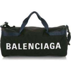 Wheel Gym Bag