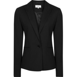 Hayes Slim Fit Wool-Blend Blazer found on GamingScroll.com from The Bay for $475.00