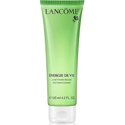 Lancôme Women's Énergie de Vie Smoothing & Purifying Foam Cleanser found on Bargain Bro Philippines from Saks Fifth Avenue for $36.00