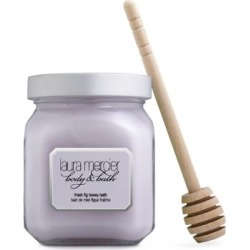 Fresh Fig Honey Bath found on Makeup Collection from Saks Fifth Avenue UK for GBP 43.97