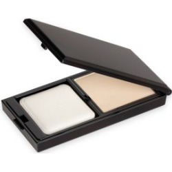 Finishing Powder found on Makeup Collection from Saks Fifth Avenue UK for GBP 151.7