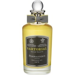 Sartorial Eau de Toilette found on Makeup Collection from Saks Fifth Avenue UK for GBP 142.69