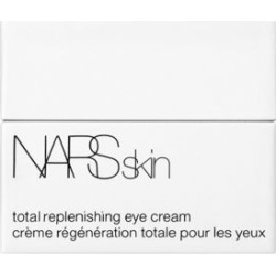 Total Replenishing Eye Cream found on Makeup Collection from Saks Fifth Avenue UK for GBP 51.52