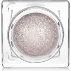 Aura Dew Multi-Use Highlighter