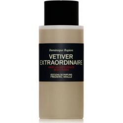 Vetiver Extraordinaire Body Wash found on Makeup Collection from Saks Fifth Avenue UK for GBP 57.27