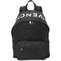 Urban Logo Backpack found on Bargain Bro UK from Saks Fifth Avenue UK