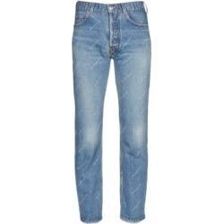 Straight-Leg Jeans found on MODAPINS from Saks Fifth Avenue for USD $895.00