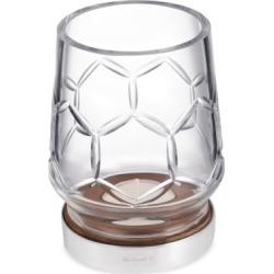 Madison 6 2-Piece Hurricane & Candleholder Set found on Bargain Bro UK from Saks Fifth Avenue UK