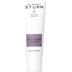 Anti-Aging Primer found on Makeup Collection from Saks Fifth Avenue UK for GBP 74.94