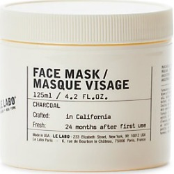 Le Labo Face Mask found on MODAPINS from Saks Fifth Avenue for USD $45.00